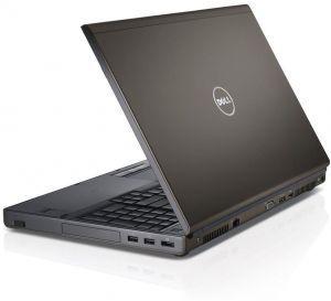 مميزات وعيوب و سعر لاب توب Dell Precision M4800 مجلة ياقوطة Dell Precision Ssd Laptop Cheap
