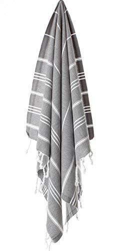 Amazonsmile Cacala Hand Face Turkish Towel Pestemal 23x36