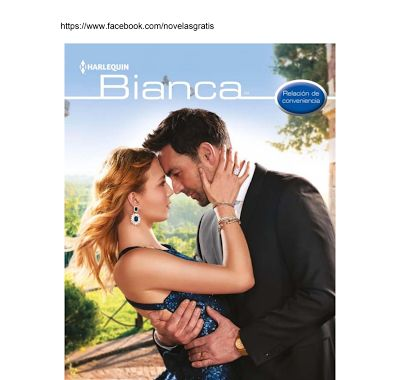 Lynne Graham Italiano Busca Heredero Google Drive En 2021 Novelas Romanticas Libros Novelas Romanticas Leer Novelas Romanticas