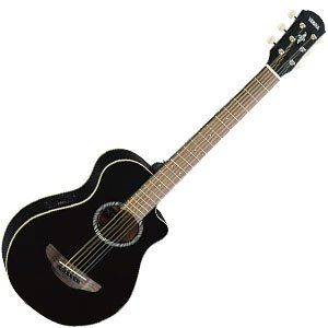 8 Best Guitars For Small Hands 2019 Reviews Guitarfella Com Electro Acoustic Guitar Acoustic Electric Guitar Acoustic Guitar Pictures