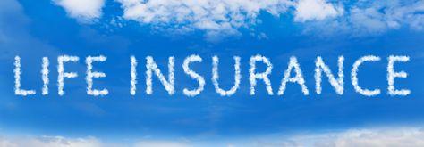 Insurance Companies Rochester Ny