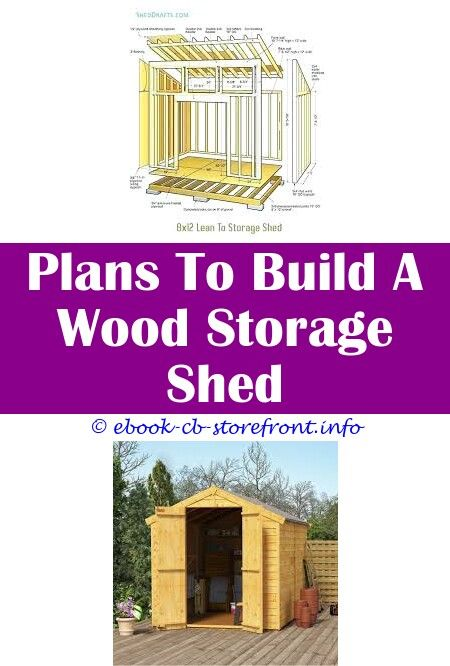 Fabulous Tips Storage Shed Plans With Cost Modern Shed House Plans Best Screws For Shed Building Storage Shed Plan 4x6 Lean To Shed Plans