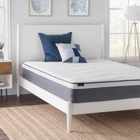 Home Most Comfortable Bed Mattress Bed Frame