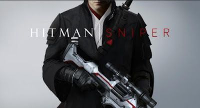 Hitman Sniper Apk Mod Data Free On Android Myappsmall Provide Online Download Android Apk And Games Hitman Shooter Game Sniper