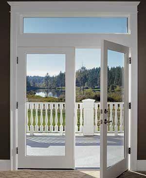 43 Stunning External Patio Doors French Doors Exterior French Doors Patio French Doors