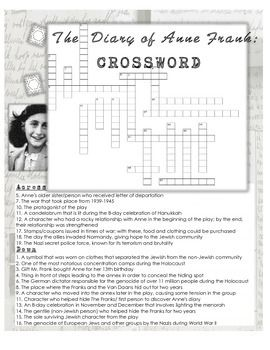 study guide for crossword puzzle essay Puzzles created using crossword hobbyists easy to use crossword puzzle maker essay listlatest and updated pte crossword study guide 52 answers it takes me.