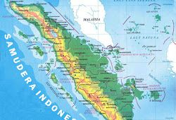 Download gambar peta indonesia untuk digambar dan diwarnai lengkap. 87 Peta Indonesia Ideas Peta Indonesia Pulau