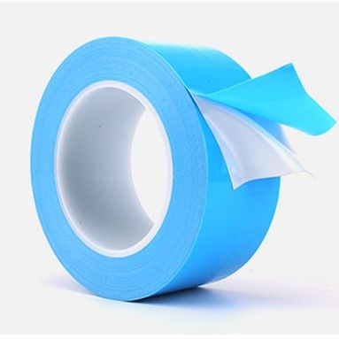 Pin On Thermal Conductive Tapes