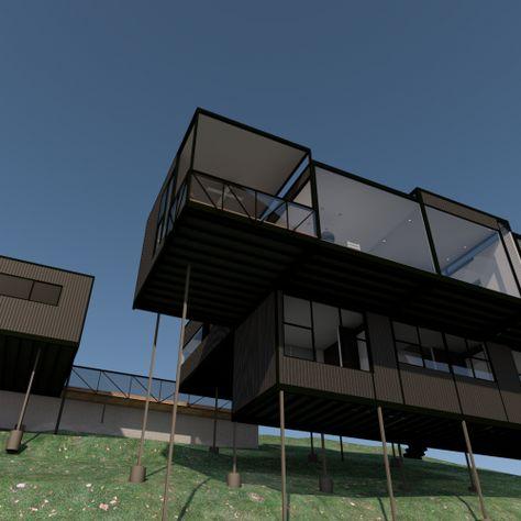 About Us Our Modular Prebuilt Homes Blok Modular Brisbane