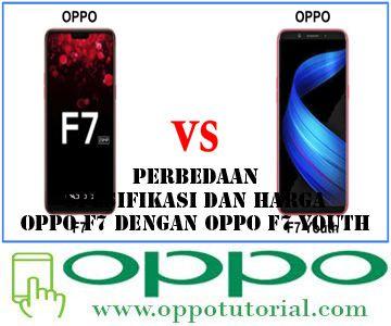 Tutorial Oppo F1 F3 F5 F7 Terlengkap