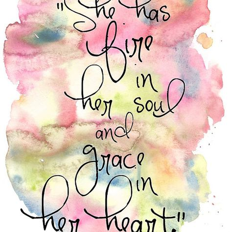 List Of Pinterest Fire In Her Soul Quotes Pictures Pinterest Fire