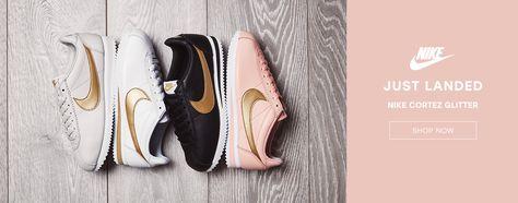 320 Best Footwear | Her Sneakers. images | Sneakers