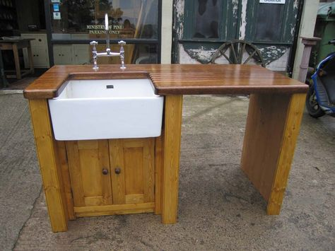 Sink Free Standing Exciting Free Standing Kitchen Sink Units