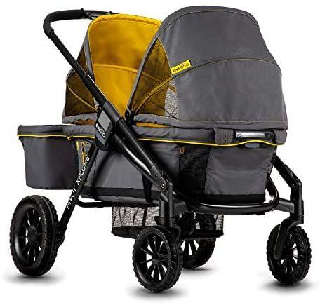 32+ Evenflo stroller wagon car seat adapter information