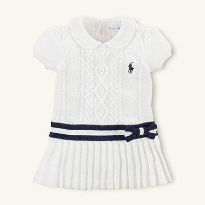 Ralph Lauren Madchen Kleidung Kinderkleidung Babykleidung Madchen