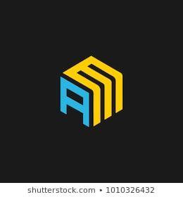 Am Logo Images Stock Photos Vectors Shutterstock Logos