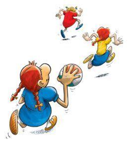 28 Juegos Tradicionales Y Populares Para Divertirse En Familia En 2020 Juegos Tradicionales Juegos Tradicionales Para Niños Juegos