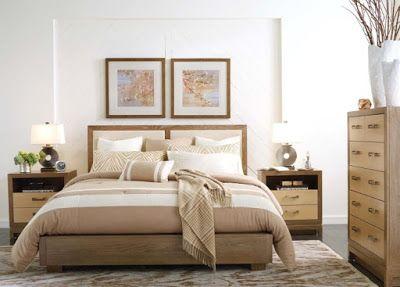 levin furniture bedroom set news home ideas pinterest bedrooms rh pinterest com au