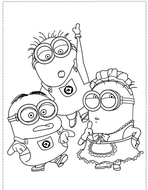 Boy Lol Doll Coloring Pages Coloring Pages For Boys Cute