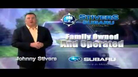 Subaru Legacy Knoxville TN-- Stivers Subaru Saves You $$$$ | Subaru Lega...Subaru Legacy Knoxville TN-- Stivers Subaru Saves You $$$$ | Subaru Lega...: http://youtu.be/0uZlGCwwl2Y
