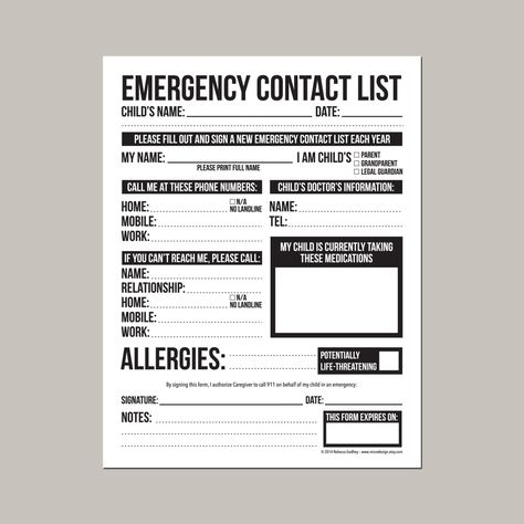 Free Home Daycare Forms - Injury Report Form Daycare forms - fresh 6 daycare profit and loss statement template