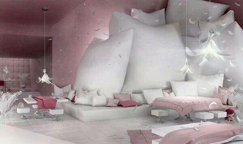 Zusammengenäht Optik Innendesign Karina Wiciak Wamhouse Szwalnia Bar  Interieur | Architectural | Pinterest | Restaurant, Restaurant Design And  Design