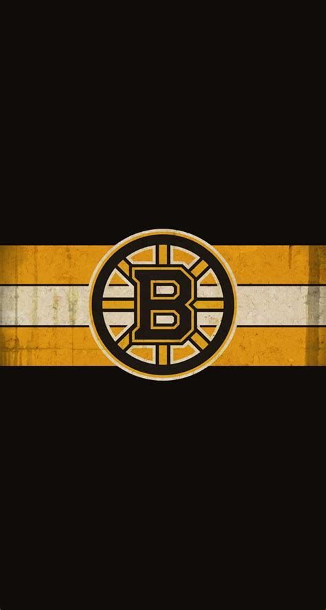 Image Result For Boston Bruins Wallpaper Android Boston Bruins Wallpaper Iphone 5s Wallpaper Boston Bruins Hockey