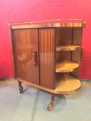 Meble Art Deco Strona 3 Allegro Pl Wiecej Niz Aukcje Najlepsze Oferty Na Najwiekszej Platformie Handlowej Art Deco Furniture Decor