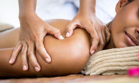 Terapia cu ultrasunete - eficientă, rapidă şi nedureroasă în cazul impotenţei