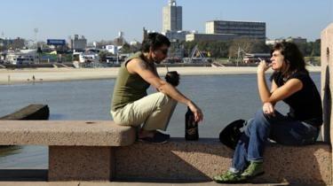 Qué país es el verdadero rey del mate: Argentina, Paraguay o Uruguay? - BBC News Mundo   Mate uruguayo, Uruguay, Argentina