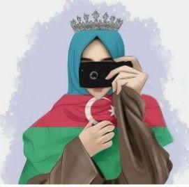 Pin By Nilay Məmmədli On Qarabag Azərbaycandir In 2021 Aurora Sleeping Beauty Disney Characters Sleeping Beauty