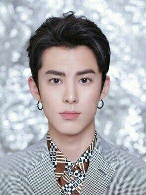 50 Dylan Wang In 2020 Meteor Garden Dylan Asian Actors