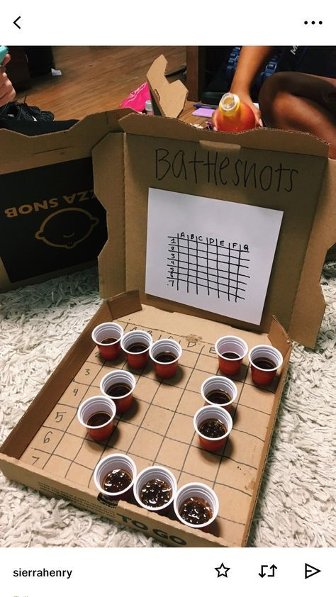 19 New Ideas For Party Games Alcohol 21st Birthday Games 21st Birthday Party Games 21st Birthday Games Drinking