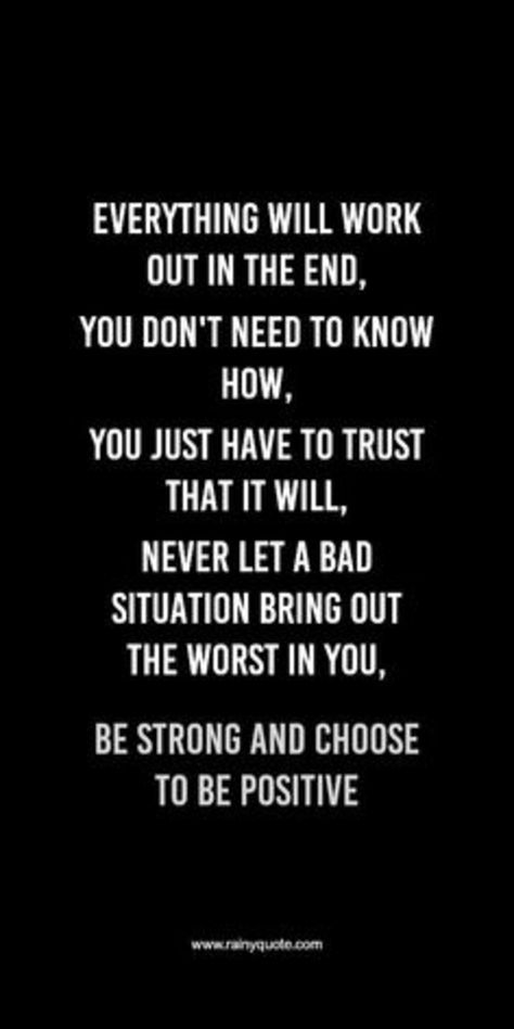 10 Life Quotes That Hit Hard But Are Very True life quotes quotes life inspirational quotes life quotes for men life quotes for women life quotes to live by life quotes 2020 life quotes deep