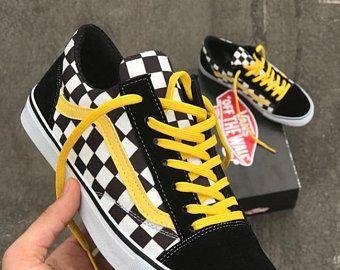 Épinglé sur Shoes collection