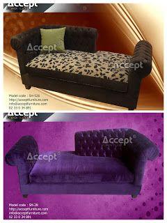 اثاث مودرن ركنات انتريهات شازلونج Furniture Modern Furniture Chair