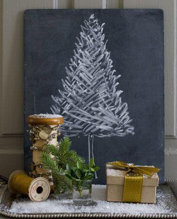 10 DIY Christmas Trees #DIY Möbelpolsterung Babble | Entertainment, News, and L...#babble #christmas #diy #entertainment #möbelpolsterung #news #trees