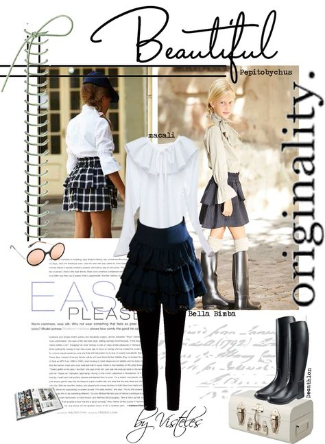 100 Girls Outfits Ideas Girl Outfits Kids Fashion Kids Outfits