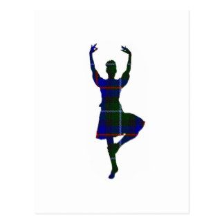 Image Result For Highland Dancing Silhouette Highland Dance Dance Party Birthday Dance