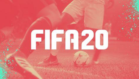 FIFA 20 uscirà a settembre con molte novità sulle micro abilità