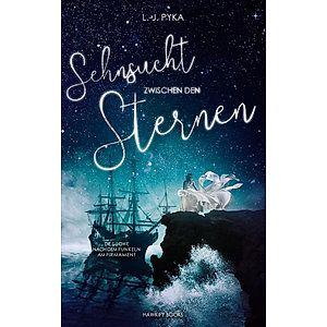 Sehnsucht Zwischen Den Sternen Buch Versandkostenfrei Bei Weltbild De In 2020 Sehnsucht Nach Dir Bucher Sterne