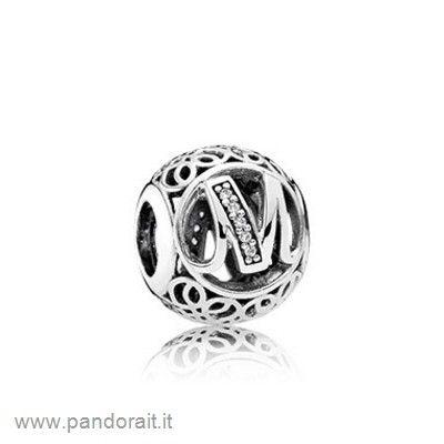 Saldi Nuova Catalogo Pandora Prezzi Bassi 2020 | Pandora charms ...