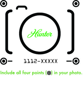 the best hunter fans warranty registration and view which way should your fan turn in summer