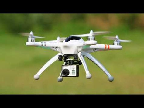 followme Drone For Sale | Best Drone...