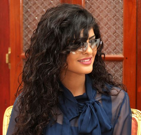 List of Pinterest saudi arabia women fashion princesses