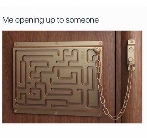 That'd be so fun