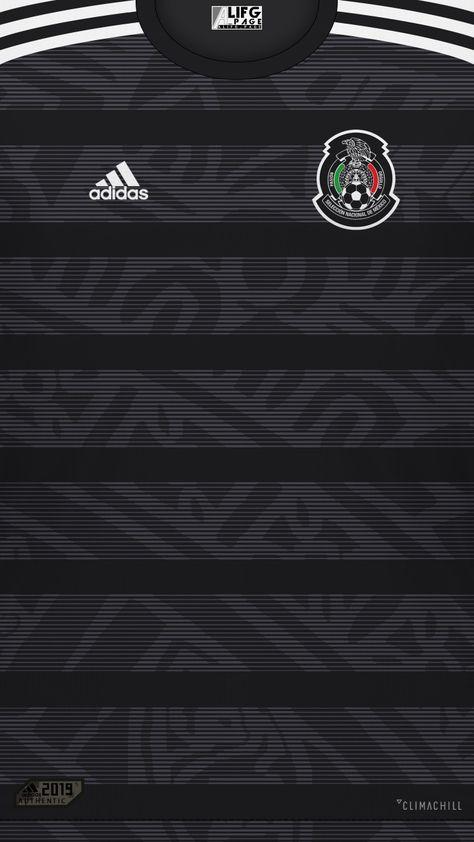 276 Best Soccer Kits Images In 2020 Soccer Kits Soccer Soccer