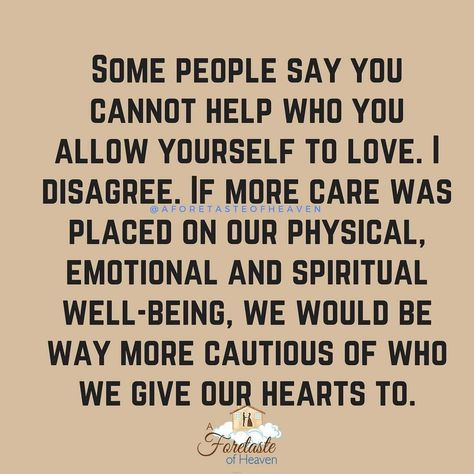 List Of Pinterest Taken For Granted Relationships Marriage Quotes