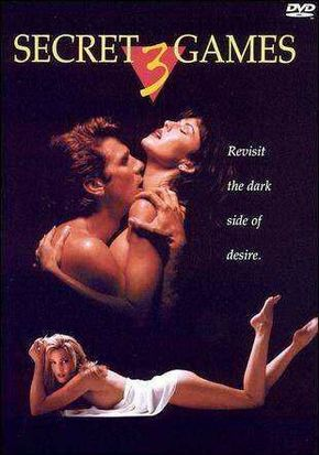 the secret movie in hindi download free