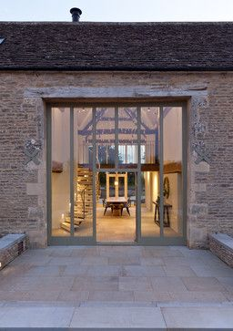 Best 25+ Barn conversion exterior ideas on Pinterest | Barn conversion  interiors, Modern barn and Barn conversions